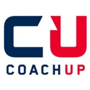 CoachUP#1